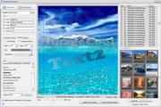 ImageCool Free Watermark Maker 3.32 Build 140307