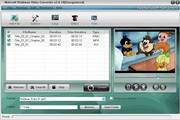 Nidesoft Walkman Video Converter 2.6.18