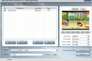 Nidesoft VOB Converter 2.3.32