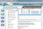 Sim Card Restore 6.1.1.3