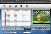Nidesoft BlackBerry Converter Suite 5.0