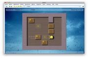 JSoko For Mac 1.73