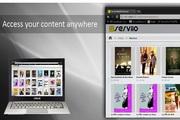 Serviio For Mac 1.6.1