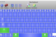Ukelele For Mac 3.0.0