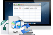 Noteburner Audiobook Converter for Mac 2.0.3