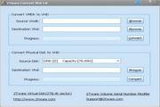 2Tware Convert VHD Free 1.0.4