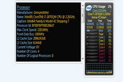 All CPU Meter 4.3