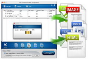 iOrgsoft PDF Converter for Mac 3.2.1