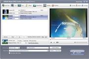 GiliSoft Movie DVD Creator 5.9.0