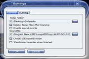Longo Blu-ray Copy 3.1.0