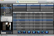 4Videosoft iPad 2 Manager for Mac 7.0.16