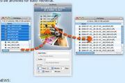 iSortPhoto For Mac 3.8.3