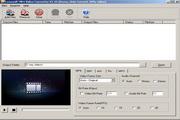 Lenosoft MP4 Video Converter 1.5.0
