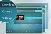 4Media AVI to MOV Converter 5.1.37.0120