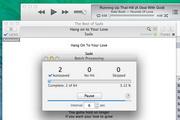 Singer Song Reader For Mac