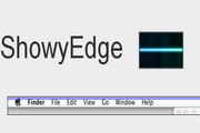 ShowyEdge For Mac