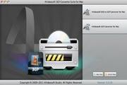 4Videosoft 3GP Converter Suite for Mac 5.0.22