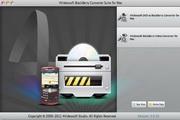 4Videosoft BlackBerry Converter Suite for Mac 5.0.22