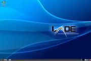 ALT Linux LXDE For Linux(64bit)