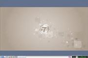 ALT Linux IceWM For Linux