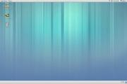ALT Linux GNOME For Linux(64bit) 20150729