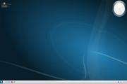 ALT Linux Razor 20140312