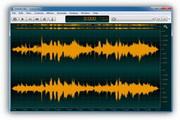 ocenaudio For Mac Leopard 2.0.15