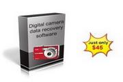 Digital Camera Data Repair Software 5.3.1.2