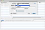 Liya For Mac 3.0.5