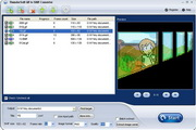 ThunderSoft GIF to SWF Converter 1.5.6