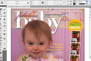 Adobe DPS Desktop Tools for InDesign for mac 31.0.1