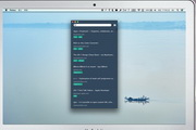 Pinbox For Mac 1.1.4