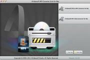 4Videosoft MP4 Converter Suite for Mac 5.0.22