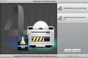 4Videosoft YouTube Mate for Mac 5.0.22