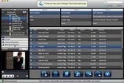 4videosoft Mac iPad 2 Manager Platinum 5.0.20