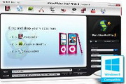BlazeVideo iPod Flick 4.0.0