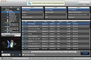 4Videosoft iPad 2 to Mac Transfer 7.0.16