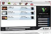 BlazeVideo PSP Video Converter 4.0.0.2
