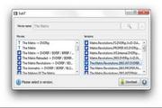 SubiT Portable 2.2.4
