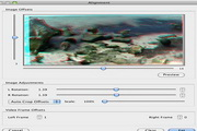Anaglyph Workshop For Mac 2.8.1