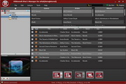 4Videosoft iPad 3 Manager for ePub 7.0.16