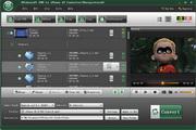 4videosoft DVD to iPhone 4S Converter 5.0.8