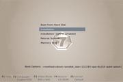 ALT Linux SysV-TDE For Linux(64bit) 20150312