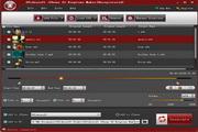 4videosoft iPhone 4S Ringtone Maker 7.0.22