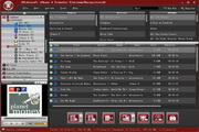 4Videosoft iPhone 4 Transfer 7.0.22