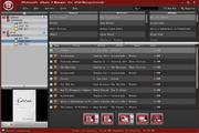 4videosoft iPhone 4 Manager for ePub 6.0.10