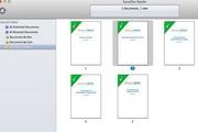 SavvyDox For Mac