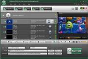 4Videosoft DVD to iPad Converter 5.2.70