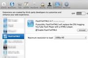 FlashToHTML5 Fo...