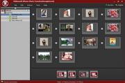 4Videosoft iPhone Photo Transfer 7.0.22